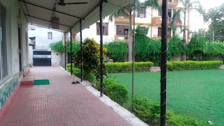 Garden Green Restaurant and Party Lawns | Wedding Halls & Lawns in Aliganj, Lucknow
