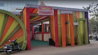 Brahm Samaj Vadi | Wedding Venues & Marriage Halls in Sector 16, Gandhinagar