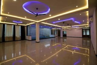 Spirit Residency | Wedding Hotels in Sunderwas, Udaipur