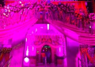 Baba Baroda Marriage Hall | Marriage Halls in Jugsalai, Jamshedpur