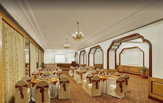 Hotel India Awadh | Party Halls and Function Halls in Hazratganj, Lucknow
