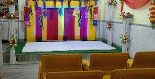 J.K. Marriage Hall | Marriage Halls in Yashoda Nagar, Kanpur