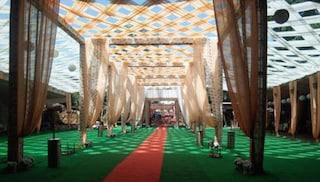 Blessings Farm | Banquet & Function Halls in Patel Nagar, Dehradun