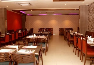 Delicacy Family Restaurant | Wedding Hotels in Nizampet, Hyderabad