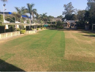 Paradise View Resort | Party Halls and Function Halls in Mawana Road, Meerut