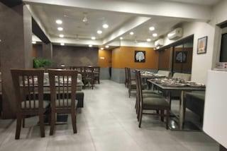 Shayona Dinning Hall | Banquet Halls in Vastrapur, Ahmedabad