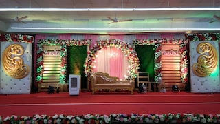 Chicalim Panchayat Hall | Party Halls and Function Halls in Vasco Da Gama, Goa