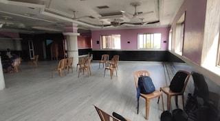 Maheshwari Bhawan | Wedding Venues & Marriage Halls in Barabazar, Kolkata