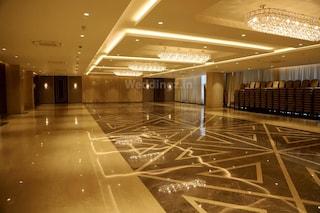 Solitaire Banquets | Banquet Halls in Kalyan, Mumbai