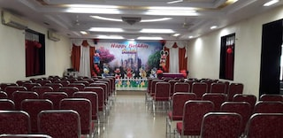 Mangla Hall | Terrace Banquets & Party Halls in Thane East, Mumbai