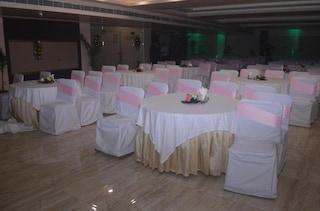 Hotel Madhuvan Palace | Banquet & Function Halls in Nagwa, Varanasi