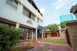 Hotel Royal | Party Halls and Function Halls in Sarkhej, Ahmedabad