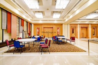 Radisson Blu | Wedding Venues & Marriage Halls in Sector 18, Noida
