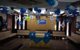 Dinner Bell Restaurant And Banquet | Marriage Halls in Navrangpura, Ahmedabad