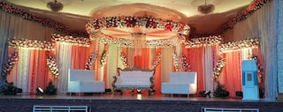 Barabati Palace | Corporate Events & Cocktail Party Venue Hall in Buxi Bazar, Cuttack
