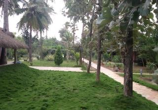 Oaks And Ferns Eco Resort | Wedding Resorts in Nelamangala, Bangalore
