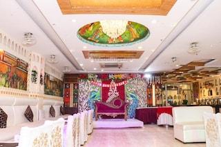 Royal Occasion Banquet | Birthday Party Halls in Rohini, Delhi