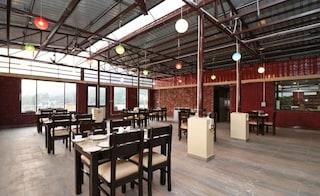 Hotel Pacify Hills | Banquet & Function Halls in Mussoorie Road, Dehradun