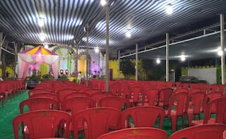 Star Garden Hall | Wedding Halls & Lawns in Kalwa, Mumbai