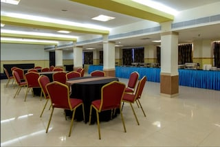 OYO Flagship 084 MG Road  | Wedding Venues and Halls in Trivandrum