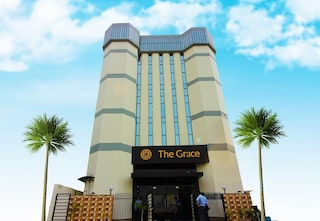 The Grace | Banquet & Function Halls in Sodepur, Kolkata