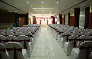 Parivaar Abinandan Banquet Hall | Banquet Halls in Kapra, Hyderabad