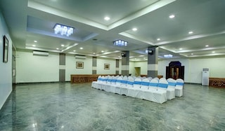 The Cindrella Hotel | Banquet & Function Halls in Sevoke Road, Siliguri
