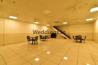 OYO Townhouse 278 | Wedding Venues & Marriage Halls in Budh Vihar, Delhi