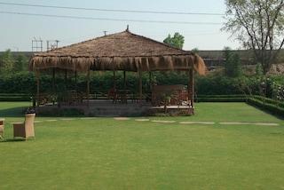 Kridha Greens Farm