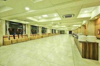 Hotel Flora | Wedding Hotels in Vastral, Ahmedabad