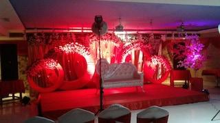 Narayanam Hotel Gwalior