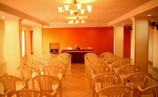 Hotel Swagath | Small Wedding Venues & Birthday Party Halls in Chikpet, Bangalore