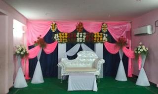 Krishnadri Function Hall
