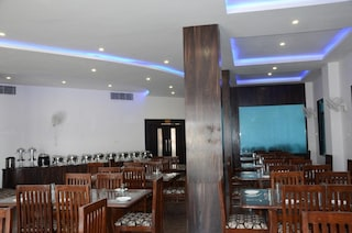 Hotel Mannat Udaipur | Small Wedding Venues & Birthday Party Halls in Airport Road, Udaipur