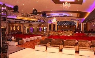 The Royal Retreat Resort | Wedding Halls & Lawns inKhurla Kingra, Jalandhar