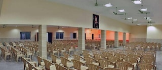 Shri Mahalakshmi Kalyana Mandapam | Marriage Halls in Neelikonampalayam, Coimbatore