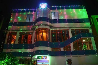 Porichay Banquet Hall | Party Halls and Function Halls in Andul, Howrah