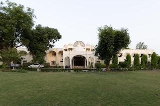 Mint Bundela Resort | Wedding Resorts in Khajuraho