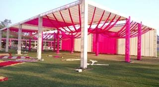 Green Palace   Birthday Party Halls in Ram Nagar, Karnal