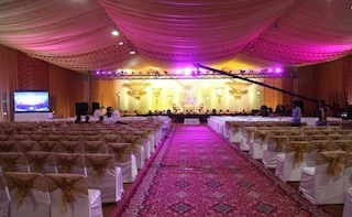 J Convention Center And Resorts | Kalyana Mantapa and Convention Hall in Nagole, Hyderabad