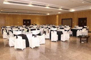 Citrus Classic Hotel | Terrace Banquets & Party Halls in Hoshangabad Road, Bhopal