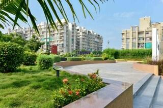 Arise Farm | Wedding Halls & Lawns inGota, Ahmedabad