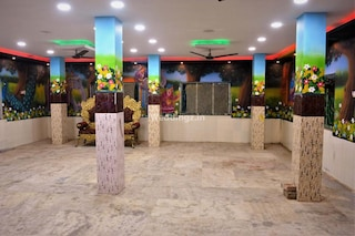 Rajdeep Banquet Hall   Corporate Events & Cocktail Party Venue Hall in Liluah, Howrah