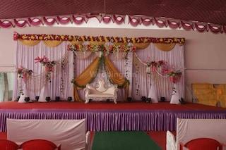 Millennium Hall | Wedding Venues & Marriage Halls in Dapodi, Pune