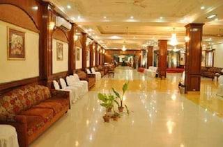 60 Chowringhee Banquets | Wedding Venues & Marriage Halls in Bhowanipore, Kolkata