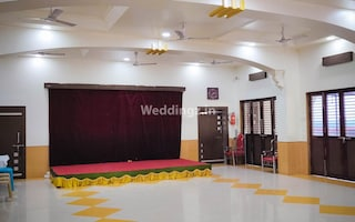 Cygnus Hall | Wedding Halls & Lawns in Satara Road, Pune