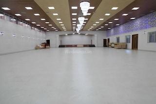 Rajendra Bhawan | Kalyana Mantapa and Convention Hall in Ranchi