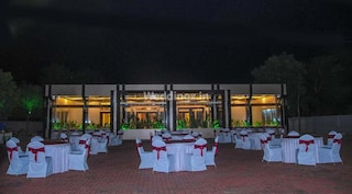 Neo Woods | Wedding Venues and Halls in Pune