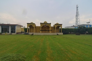 Bhadana Farms | Wedding Halls & Lawns in Jurranpur, Meerut