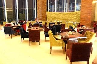 Hotel KLG Starlite | Wedding Halls & Lawns inIndustrial Area Phase Ii, Chandigarh